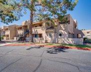 10828 N Biltmore Drive Unit #119, Phoenix image