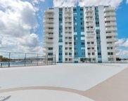 925 N Halifax Avenue Unit 410, Daytona Beach image
