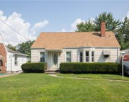 64 Wilda  Avenue, Youngstown image