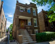 2813 South Lawndale Avenue, Chicago image