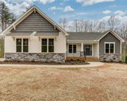 1 Preston Park  Lane, Goochland image
