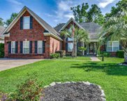 104 Creel St., Conway image