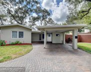 1200 SW 18th St, Fort Lauderdale image