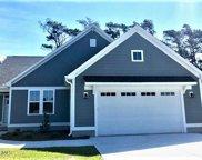 219 Taylorwood Drive, Beaufort image