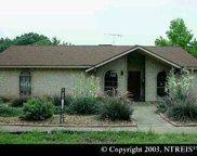 7006 Huff Trail, Dallas image