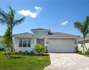 16716 Siesta Drum Way, Bonita Springs image