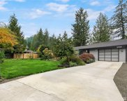 13828 437th Pl SE, North Bend image