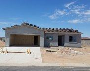 11528 W Loma Vista Drive, Arizona City image