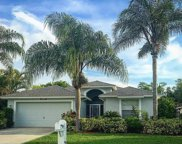 8581 Manderston  Court, Fort Myers image