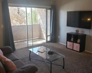 623 W Guadalupe Road Unit #213, Mesa image