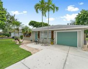 10271 Carolina St, Bonita Springs image