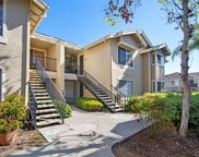 3625 Grove St Unit #160, Lemon Grove image