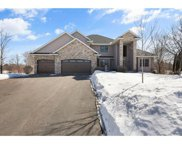 1546 Meadowview Court, Lino Lakes image