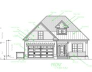 2927 Moss Bridge Ln., Myrtle Beach image