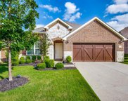 203 Thornberry Drive, Lewisville image