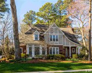 5136 Linksland Drive, Holly Springs image