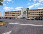 2467 S Washington Avenue Unit #208, Titusville image