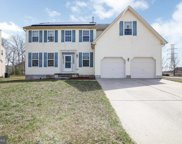 36 English Ivy   Drive, Sicklerville image