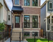 3534 North Hoyne Avenue, Chicago image