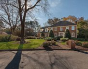 628 Wickwood Drive, South Chesapeake image