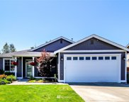 917 Grinnell Avenue SW, Orting image