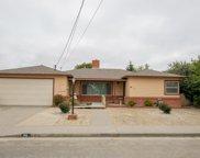 46 Laken Dr, Watsonville image