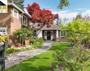 21 Somerset, Palo Alto image