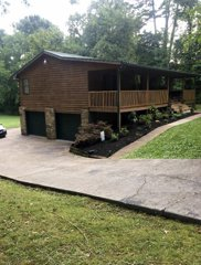 6311 S Ruggles Ferry Pike, Knoxville image
