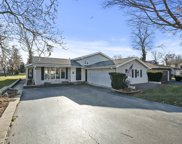 9721 West 57Th Street, Countryside image