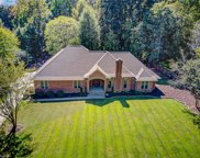 8201 Kelly Ford Road, Oak Ridge image