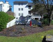 310 3rd Ave. N Unit G-2, Surfside Beach image