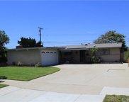 13017     Clearwood Avenue, La Mirada image