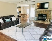400 Hutchens Dr, Oneonta image