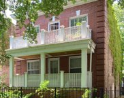 5640 N Winthrop Avenue, Chicago image