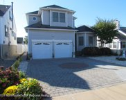 204 New Jersey Avenue, Point Pleasant Beach image