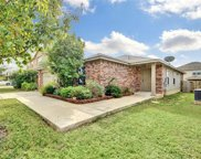 13221 Ring Dr, Manor image