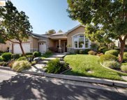 283 Monarch Ter, Brentwood image