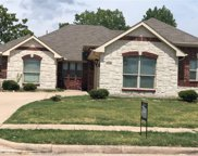6709 Stardust Drive, North Richland Hills image