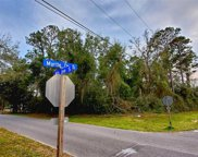 8th Ave. S, Surfside Beach image