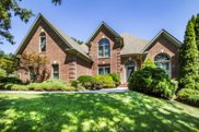 1704 Criswell Hill Lane, Knoxville image