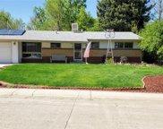 8075 Sunset Drive, Lakewood image