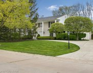 45930 CONCORD, Plymouth Twp image