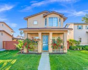 39568     April Drive, Temecula image