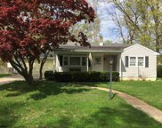 1026 Marlborough Ave, Absecon image