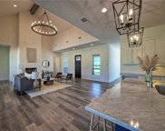 648 Cypress Springs Dr, Driftwood image
