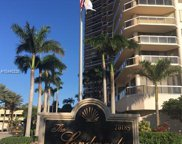 20185 E Country Club Dr Unit #510, Aventura image