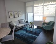 4963 Cambie Street Unit 207, Vancouver image