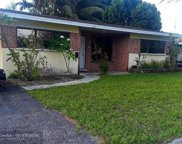 3121 SW 20th St, Fort Lauderdale image