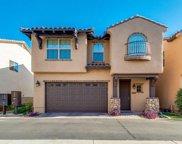 3345 E Pinchot Avenue Unit #5, Phoenix image