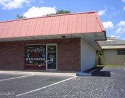 2451 S Ridgewood Avenue, South Daytona image